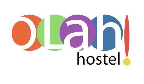 Book hotels and hostels now in Sao Paulo